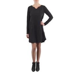 Sukienki krótkie Diesel D-LUNA DRESS