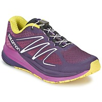 Bieganie / trail Salomon SENSE PROPULSE W