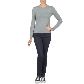 Jeansy slim fit Meltin'pot MARIAN