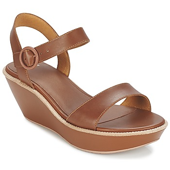 Sandały Camper DAMAS