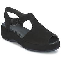 Sandały Camper DESSA