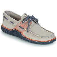 Buty żeglarskie TBS GLOBEK