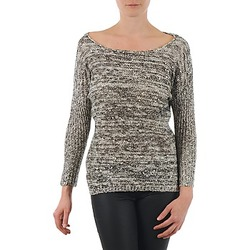 Swetry Yas AMILIA KNIT PULLOVER