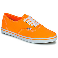 Trampki niskie Vans AUTHENTIC LO PRO