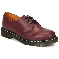 Buty Derby Dr Martens 1461 59 Cherry