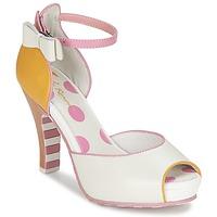 Sandały Lola Ramona ANGIE