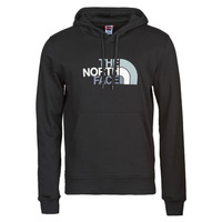 Bluzy The North Face DREW PEAK PULLOVER HOODIE