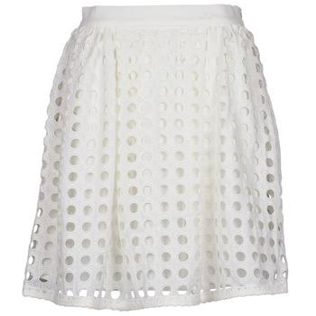 Spódnice krótkie Brigitte Bardot BB44196