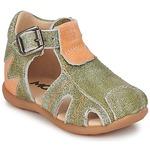 Sandały Mod'8 ALUCINE