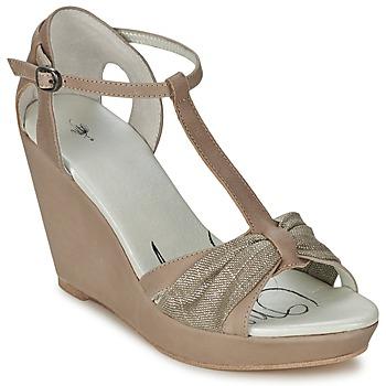 Sandały One Step CEANE