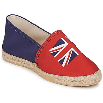 Espadryle Be Only KATE