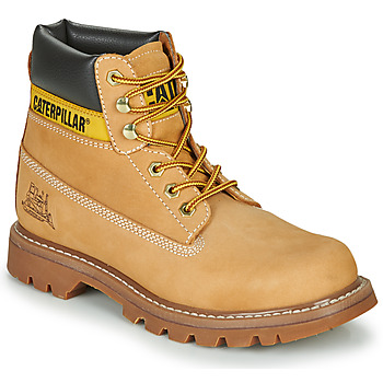 Buty za kostkę Caterpillar COLORADO