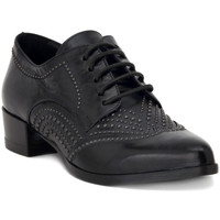 Buty Męskie Richelieu Juice Shoes LOIRE NERO    147,9
