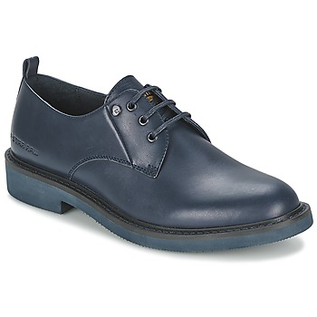 Buty Damskie Derby G-Star Raw MORTON Marine