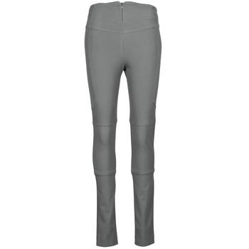 tekstylia Damskie Spodnie z pięcioma kieszeniami Joseph DUB Szary