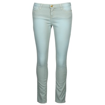 Jeansy slim fit Acquaverde SCARLETT