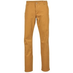 Chinos Dockers ALPHA KHAKI MIST WASH