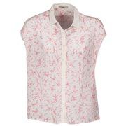 Koszule z krótkim rękawem Lola CANYON
