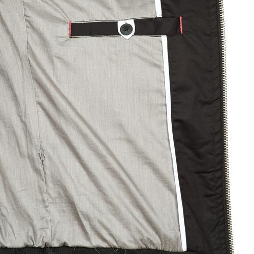 Sisley 2ID2533A9 Czarny / Niebieski - Bezpłatna dostawa