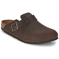 Chodaki Birkenstock BOSTON