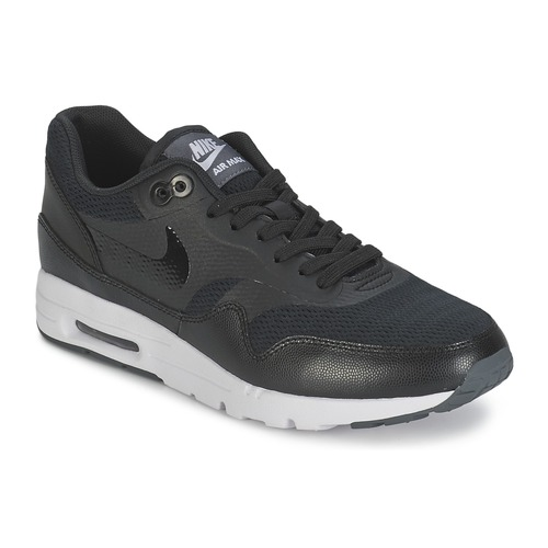 Nike Buty Damskie Air Max 1 Ultra Essentials
