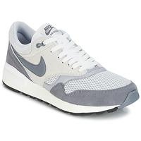 Trampki niskie Nike AIR ODYSSEY
