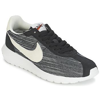 Buty Damskie Trampki niskie Nike ROSHE LD-1000 W Czarny / Biały