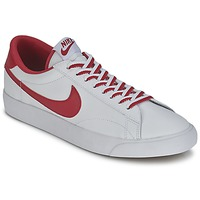Trampki niskie Nike TENNIS CLASSIC AC ND