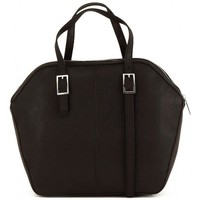 Torby Damskie Torby shopper Armani TOP HANDLE BLACK  103,1