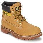 Buty za kostkę Caterpillar COLORADO