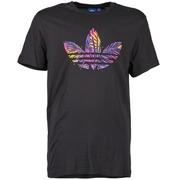 T-shirty z krótkim rękawem adidas Originals JUNGLE