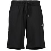 Szorty i Bermudy adidas Originals CLASSIC FLE SHO