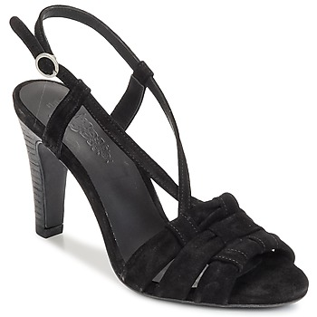 Sandały n.d.c. SOFIA