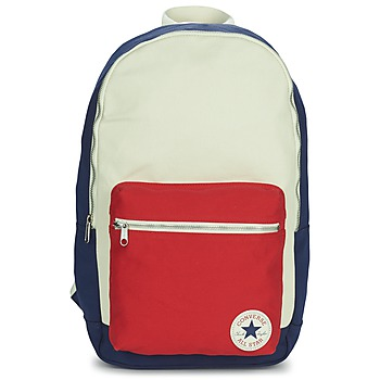 Plecaki Converse CORE PLUS BACKPACK