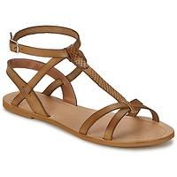Sandały So Size BEALO