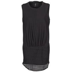 Sukienki krótkie Yas CUBE