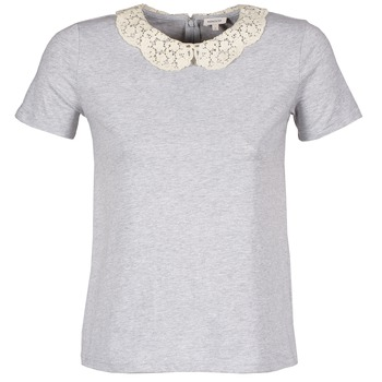 T-shirty z krótkim rękawem Manoush T-SHIRT