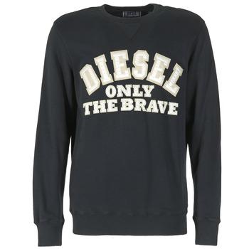 Bluzy Diesel S-JOE-B