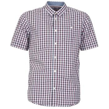 Koszule z krótkim rękawem Tom Tailor CATHARINI
