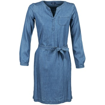 Sukienki krótkie Tom Tailor JANTRUDE