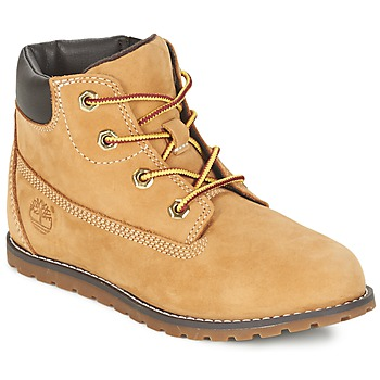 Buty za kostkę Timberland Pokey Pine 6In Boot with