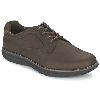 Derby Timberland BARRETT PT OXFORD