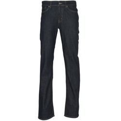 Jeansy bootcut 7 for all Mankind SLIMMY OASIS TREE