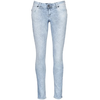 Jeansy slim fit Meltin'pot MONIE