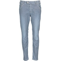 Jeansy straight leg Marc O'Polo LAUREL