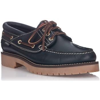 Buty żeglarskie Snipe NAUTICO
