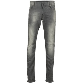 Jeansy skinny G-Star Raw REVEND SUPER SLIM