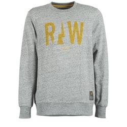 Bluzy G-Star Raw RIGHTREGE R SW L/S