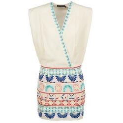 Sukienki krótkie Antik Batik POLIN
