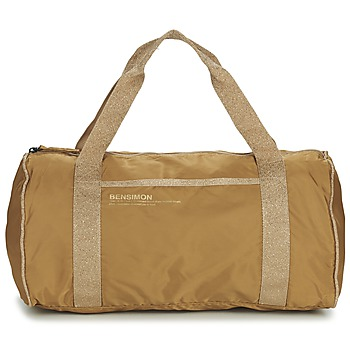 Torby sportowe Bensimon COLOR BAG